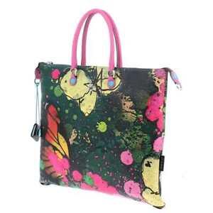Sac GABS G3 Plus Printemps Femme Multicolore - G000030T3X0783-S0441