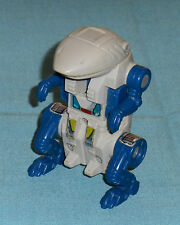 original G1 Transformers terrorcon RIPPERSNAPPER #2 Abominus