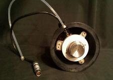 Waters Heater  QTOF LCMS LCQ Micromass Mass Spectrometer LC MS Chromatograph