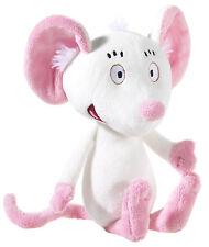 TILDA APFELKERN 25cm - Maskottchen ~~ kleine, schlaue Maus aus KiKA & Kinderbuch