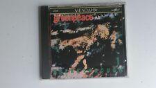 Greenpeace Breakthrough 1 USSR CD
