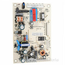 BUSH Genuine Fridge Freezer Main PCB Control Module