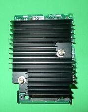 Genuine Dell PERC H330 Mini Mono 12Gbs SAS Host Bus Adapter P2R3R