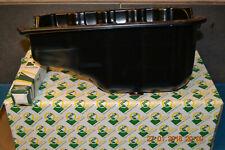 FIAT PUNTO 1.2 PETROL SUMP PAN KIT