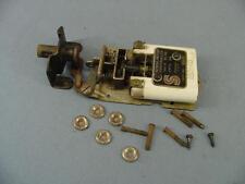 Singer 99 99K Part (1935) – 95-145 Motor Controller - Tested & Works