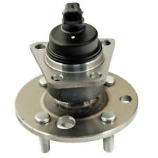 Wheel Bearing and Hub Assembly fits 1991-2002 Saturn SL,SL1,SL2 SC1,SC2 SW2  PRE