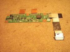 """32"""" Panasonic TX-L32S20B control board 19-100199"""