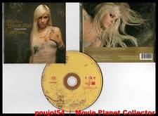 "MARIE MAI ""Inoxydable"" (CD) 2004"