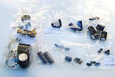Complete Recap Kit, TS820, 820S