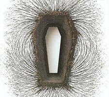 Death Magnetic [Digipak] by Metallica (CD, Sep-2008, Vertigo (Germany))