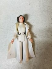 Princess Leia Kenner Action Figure Star Wars 1977 Skywalker Kenobi Solo TWT1