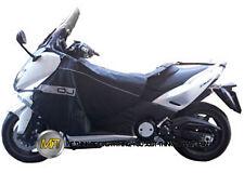 YAMAHA T MAX BLACK MAX 530 2013 13 TERMOSCUDO COPRIGAMBE ANTIVENTO ANTIPIOGGIA O