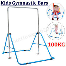 Pull Up Bars For Sale Ebay