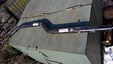 LEYLAND DAF T244 TIE ROD END / DRAG LINK P/N ACU 9222