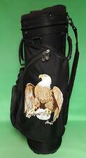 Belding Al Agnew Collection Cart Bag