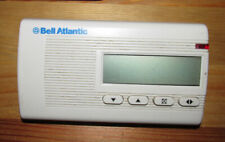 Vintage Bell Atlantic Caller ID Box - Model 830 - Colonial Data Technologies