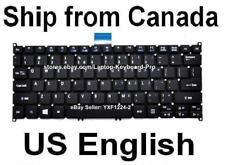 Keyboard for SONY SVS131A11L SVS131C1DL SVS13115FDB SVS13125CDB CA 149060911CA