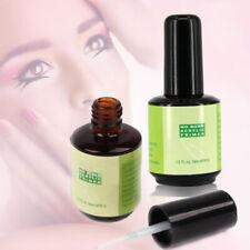 15ML Apprêt Ongle Acrylique Primer Nail Art Tech Essential Gel UV Manucure Outil