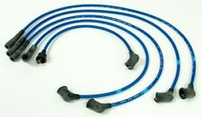 Spark Plug Wire Set NGK 8106