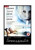 Saut Périlleux DVD Neuf DVD (I2F3015)
