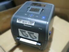 Intermec PC43t Barcode Label Printer #B69