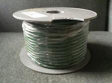 FORD CORSAIR ALL MODELS 65-66 NEW BRAKE CABLE HANDBRAKE BC695