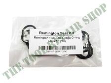 Remington 1100 11-87 28 GA & 410 GA Shotgun Barrel Gas Seals O Ring - 12 Pack