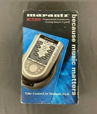 Marantz RC5200 Programmable Touchscreen Learning Remote Control NEW LOOK