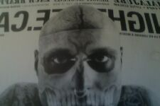 FASHION/ LADY GAGA MUSIC VIDEO STAR/ ZOMBIE BOY/ COVER AND FEATURE/ NIGHTLIFE