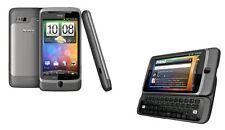 HTC Desire z smartphone (3.7 pouces) écran tactile, 5mp appareil photo, Android.