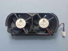 XBOX 360 INTERNAL TWIN COOLER FAN 3 PIN HDMI