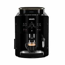Krups EA 81R8 Arabica Kaffeevollautomat Kaffeemaschine Milchdüse 15 bar