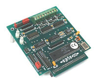 USED OPTO 22 001828H PC BOARD