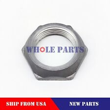 NEW WH2X1193 Washing Machine Hub Nut for GE AP2045284, PS271505 (1.5-inch)