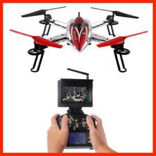 Radiocontrol y juguetes de radiocontrol WLtoys para Helicopteros