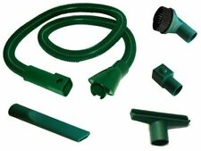 tubo flessibile per folletto vk 130-131-135-136-140-150-200-220