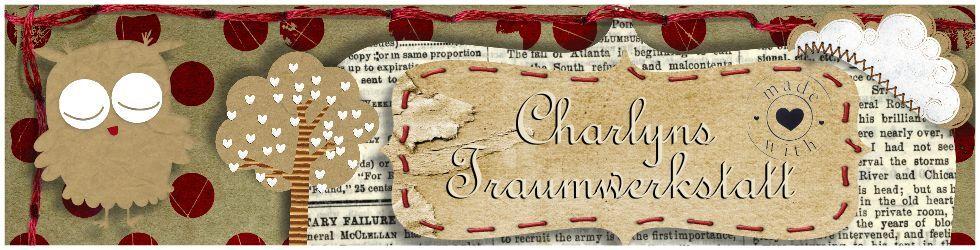 charlyns-traumwerkstatt