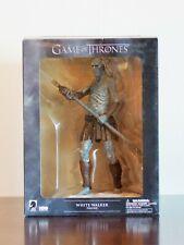 Game of Thrones - White Walker Dark Horse Figure 📦