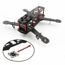 Unbranded Radio Control Toy Chassis Plates, Frames & Kits