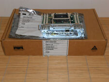 Nuevo cisco nm-hdv2-1t1/e1 high-density digital voice/fax Network módulos New Open