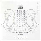 Remastered Symphony Classical Music CDs