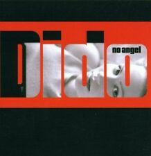 CD*DIDO**NO ANGEL***NAGELNEU & OVP!!