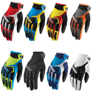 Motorcycle gloves bike gloves cycling gloves winter gloves bike accessories gym