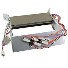 INDESIT Tumble Dryer Element + Thermostats IDCA735 IDCA8350BE IDCA8350S IDCA8350