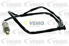 Oxygen Sensor Fits VOLVO 940 960 Sedan Wagon 1990-1998
