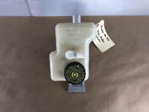 Mercedes-Benz ML350 05-09 Brake Master Cylinder OEM