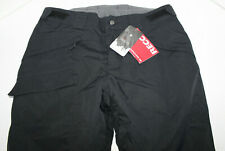 Mountain Hardwear Men's Highball Insulated Pant Sz Medium Black $200