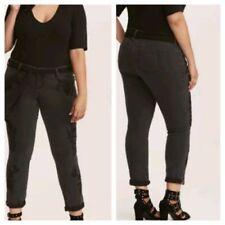 8fc719779d5 Torrid Mid Rise Plus Size Jeans for Women