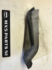 Mazda Mx5 Diff To Gearbox Brace Support Bar Mk1//Mk2 Support Rail
