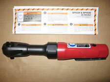 """Chicago Pneumatic 3/8"""" Square Drive Ratchet Wrench CP RP9429"""